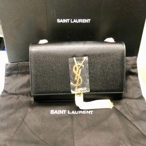 Purse Yves Saint Laurent